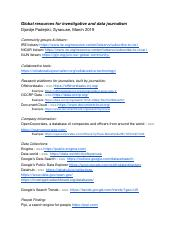 NH handout_ Global resources for investigative and data journalism.docx
