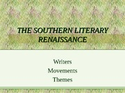 06. SouthernLiterature[1]