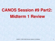 11-02-24_Session09_Part2-MT1-Review