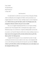 Three_Introductions_-_Essay_1