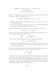 PHYS4221(Fall2010)_ProblemSet_5