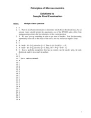 fbmicro_sample_final_solutions