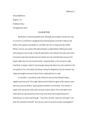 argument essay structure argument essay structure marijuana 4 pages essay 1