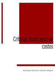 criterios financieros.pptx