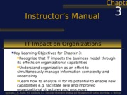 CISM8_IM_Chapter_3