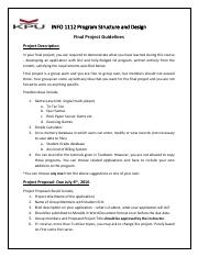 INFO 1112 Final Project Guidelines.pdf