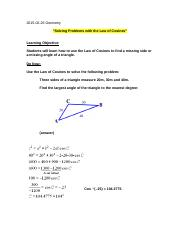2015-02-26-Law-of-Cosines-Problems.doc