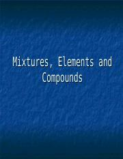 elements_compounds_mixtures