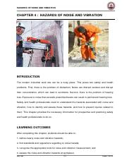 Chapter 4-Noise and vibration hazards.pdf