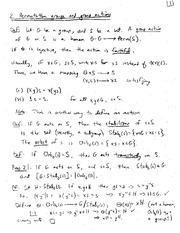 s09_mthsc851_lecturenotes_groups_2