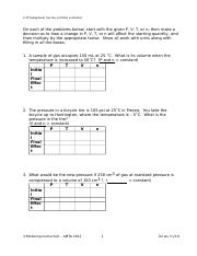 2.26_assignment__gas_law_problem_worksheet