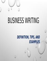 Business writing (3).pptx