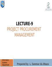 Lecture-9.pptx