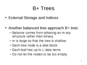 lecture08BTree