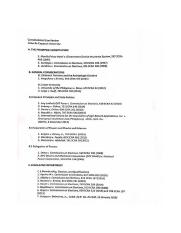 constitutional law review case list ALMIRANTE.jpg