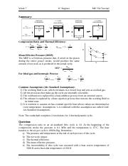 Tutorial(6)_ICEngines_Handout