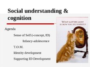 19_Self.Social_understanding.cognition