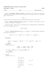 tutorial 1 worksheet_sol.pdf