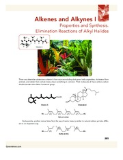Chapter_7_Organic-Chemistry_Solomons_and-Fryhle