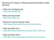 Amieux Biol 323 Genome Organization Fall 2013 Updated10-15-2013 (1)