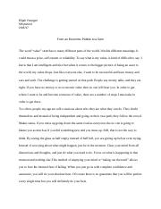 Economic Gem Essay.docx