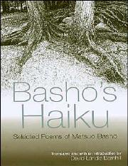 Basho, Matsuo - Selected Poems