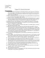chp 12 and 13 answers.doc