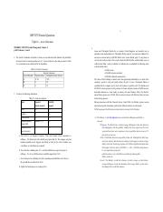 BFF5270_Topic_4_Tutorial_Questions.pdf