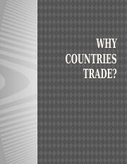 Why_countries_trade.pptx