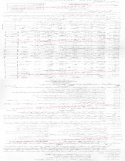 Past Papers 2015 Abbottabad Board 9th Class Urdu.pdf