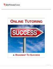 14884488140E-book_OnlineTutoring.doc