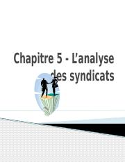 Chap5_synd.pptx