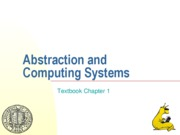 05_Computing_Systems