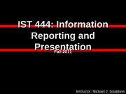 Introduction-444-Fall11