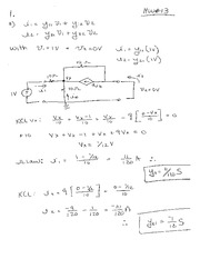 hw12 solutions