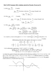 Solution-Practice-T2-Summer-2013.pdf