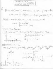 Solutions HW5 2015 reduced size.pdf
