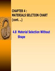Bab_04d_-_Mat_Selection_Without_shape