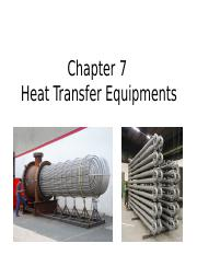 Chapter_7_Heat_Transfer_Equipment(2).pptx