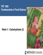 Week 4 Carbohydrates (2).pdf
