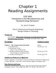 chapter 1 reading assignments (2).doc