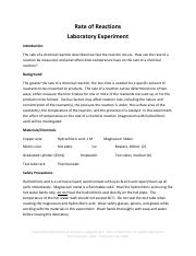 reaction_rate_lab.pdf