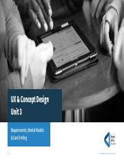 UXCD_03_Notes.pdf