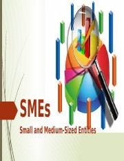 FA3 Group 4 (SMEs Inventories and Revenues, Basic Financial Instrument & Associate).pptx