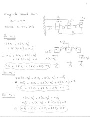 Assign. 4 - solution_prob_2 (2)