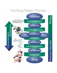 DrugDesignProcess.jpg