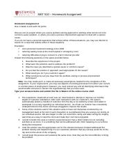 MAT510 Homework Assignment 4.docx