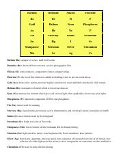 03 Yellow Sheet Elements.pdf
