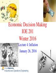IOE201_Lec04_Inflation_.ppt