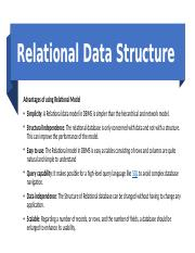 Sld-3-Relational Data Structure.pptx